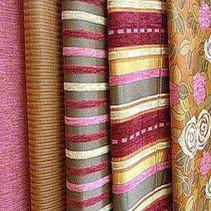 Магазины ткани Лобны
