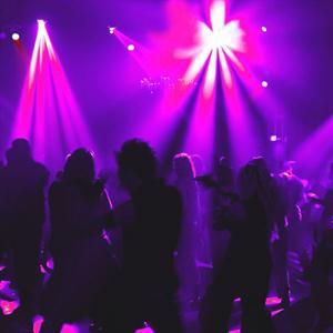 Ночные клубы Лобны