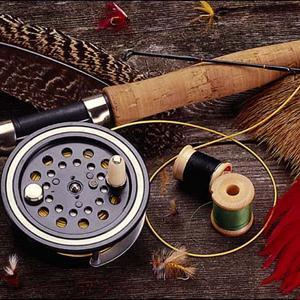 Охотничьи и рыболовные магазины Лобны