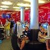 Интернет-кафе в Лобне