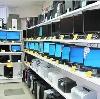 Компьютерные магазины в Лобне