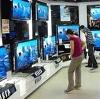 Магазины электроники в Лобне