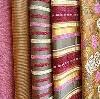 Магазины ткани в Лобне
