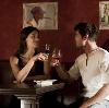 Рестораны, кафе, бары в Лобне