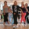 Школы танцев в Лобне