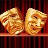 Театры в Лобне
