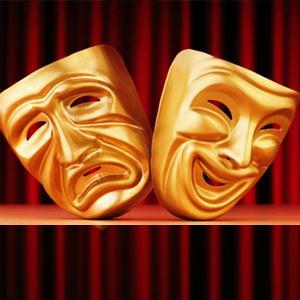 Театры Лобны