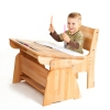 Лобненская Городская Стоматологическая поликлиника - иконка «детская» в Лобне