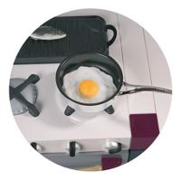 IL Патио - иконка «кухня» в Лобне
