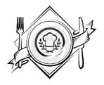 Mona - иконка «ресторан» в Лобне