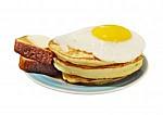 KFC - иконка «завтрак» в Лобне